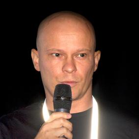 DawidGolakSCS
