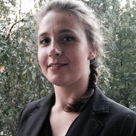 Hanna_Tulowiecka