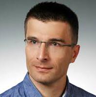 Ireneusz_Tarnowski