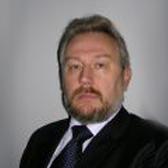 Janusz_Cendrowski