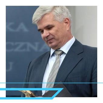 Marek Grajek