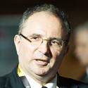 MarekBienkowski2016