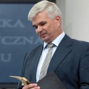 MarekGrajekSCS