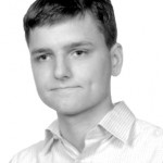 Michal-Szklarski