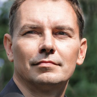 Mirosław Maj