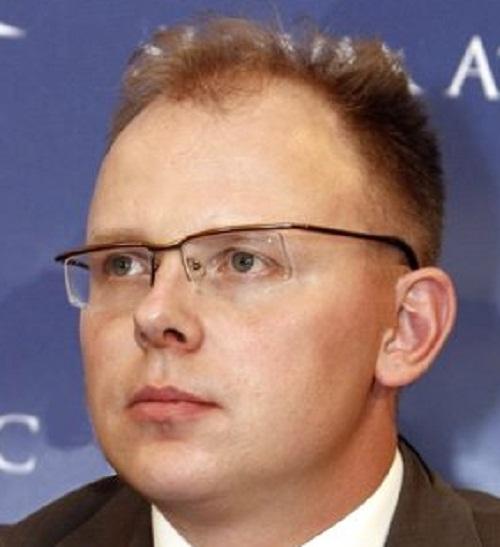 Robert-Kosla-Microsoft