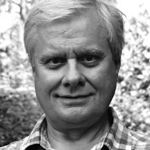 TomaszChlebowski