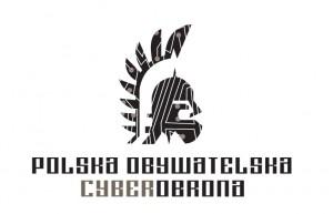 PolskaObywatelskaCyberobrona