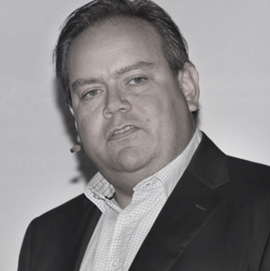 Jørgen-Woortman