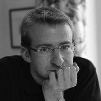 Alexandre_Dulaunoy