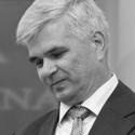 MarekGrajek