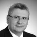 Helmut.Wahrmann
