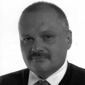 P.Malec