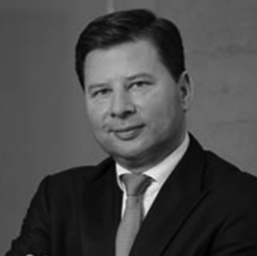 X.Konarski