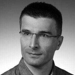 i.tarnowski