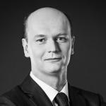 Piotr-Boninski