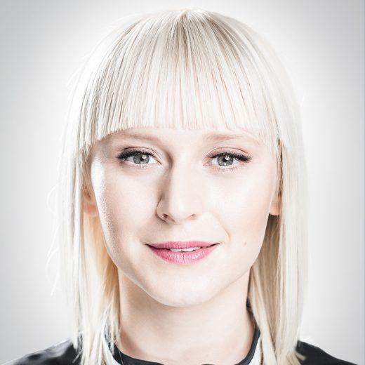 Paula Januszkiewicz