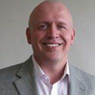 Dave Monnier